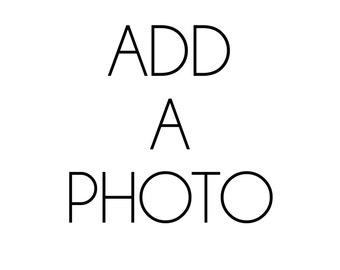 Add A Photo To My Invitation