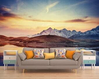 removable wallpaper, wallpaper, self adhesive, temporary wallpaper, peel and stick, vinyl wallpaper, photo wallpaper, reusable wallpaper
