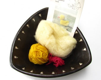 Designer knitting veterinary. Packages to knit farm animals.