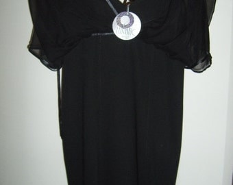 Dress made in Italy vintage anni 90