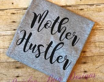 Free picks Hustler