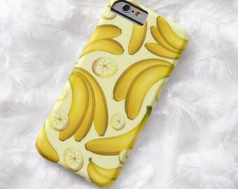 banana iphone 6 6S 5 5S IPHONE 7 7 plus iphone 5SE 4s 5 5C 5s  6 6s 6plus samsung s4 s5 s6 s7 s6 edge s7 edge  samsung s6  samsung s7 s5