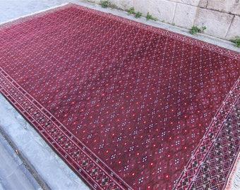 Vintage Turkish Soumak Kilim, Turkish Kilim Rug, Home Decor, Home Design, Vintage Turkish Kilim, Kilim, Kilim Rug