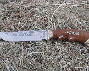Boar Hunting Etsy