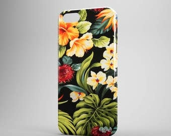 Floral Case For Iphone 6 Case For iphone 6 Plus Case For Iphone 7 Case For Iphone 7 Plus Case For iPhone Case For iPhone SE,iPhone Back Case