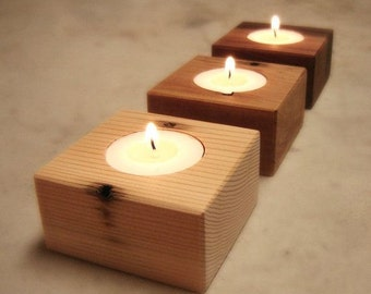 Tea Lights Candle Holder Set,tea light