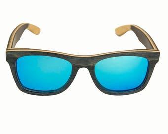 Wooden Sunglasses, SeaRaven Wooden Sunglasses, Men Sunglasses, Women Sunglasses, Fashion Sunglasses, Sports Sunglasses, Gift for him