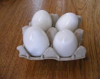 Felt Food Eggs, Pretend Play, Play Food, Pretend Eggs