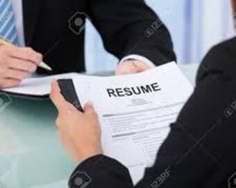 Resume Critique resume critique resume resume critique critique resume stonevoicesco Free Resume Critiqueresume Only