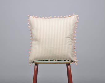 Cushion, Scatter cushion, Pillow, Home Wares, Home decor, Gift, 100% cotton