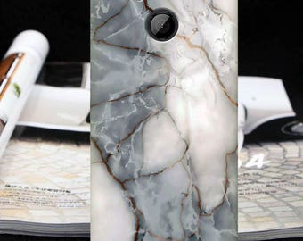 Marble case Htc One M8 One M9 One M10 HTC 10 HTC 10 Lifestyle One A9 One A9s One E8 One E9 One X9 htc U11 Bolt htc 10 evo Desire 700 marble