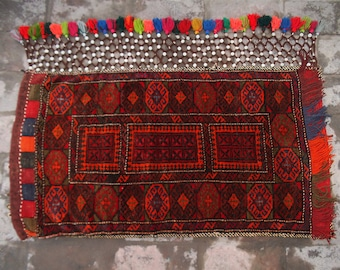 moroccan pillow, carpet pillow, bohemian kilim pillow, oriental rug cushion, bohemian bedding, bean bag large floor cushion, hippie bedding