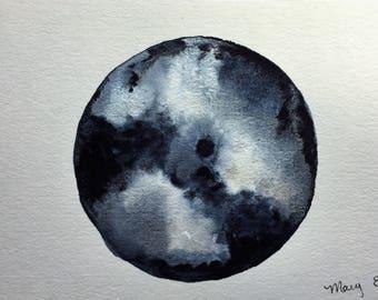 Celestial Noir
