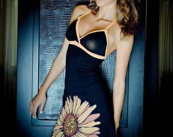Ladies dress Shelley