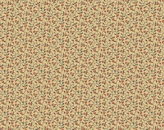 Marcus Fabrics Mill Girls by Judie Rothermel R33 4152 0150                 -- 1/2 yard increments