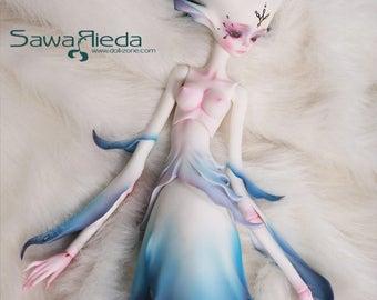 Dollzone Sawarieda