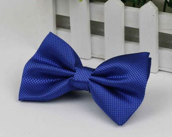 Bow tie - Bowtie