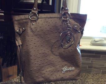 Wine purses and Beverage Handbags