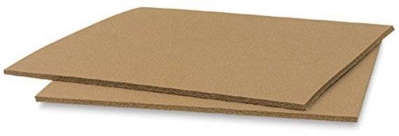 Soft cut linoleum set pack printmaking carving sheet