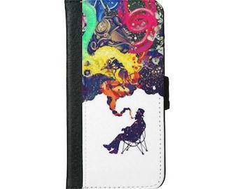 iPhone 7 case Wallet Case iPhone 7 plus case iPhone 6/6s case iPhone 6/6s plus case iPhone 5/5s/SE case iPhone 4/4s case Wallet flip case