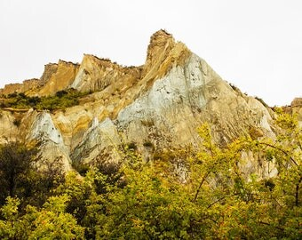 Cliffs, Landscape, Photography, Scenery, Digital photography, Instant download, Wall art, Nature, Photo, Home decor, Print, Natural, Art