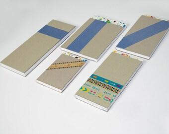 Sketch/Note Books
