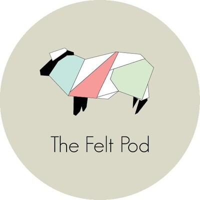 TheFeltPod