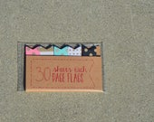 Classic Page Flags - Sticky Notes - For Planners and Notebooks - Target Dollar Spot