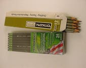 Dixon Pencils D.T.R & Ticonderoga ~ FREE SHIPPING