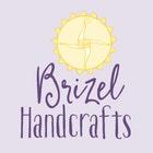 brizelhandcrafts