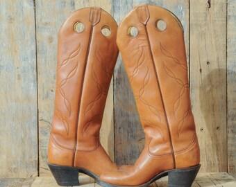 us 6 cowboy boot uk 4 cowboy boot eu 36 cowboy boot eu 36 western boot  uk 4 western boot  us 6 western boot tall western boot cowboy tall