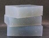 Atlantis Soap for Men