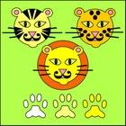 threecatsgraphics