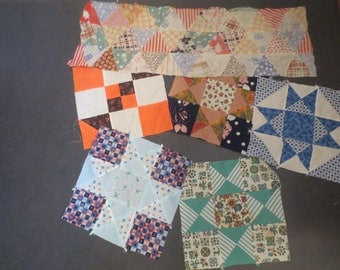 ://img0.etsystatic.com/171/0/5459790/il_340x2... : quilted squares - Adamdwight.com