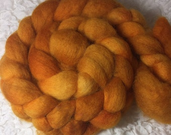 BFL Top - 4 oz - Jody