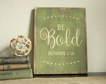 CREATE your OWN Custom Carved Wooden Sign Farmhouse Rustic Engraved Distressed - SHORT Phrase Bible Verse Words Saying Sign - Size Varies