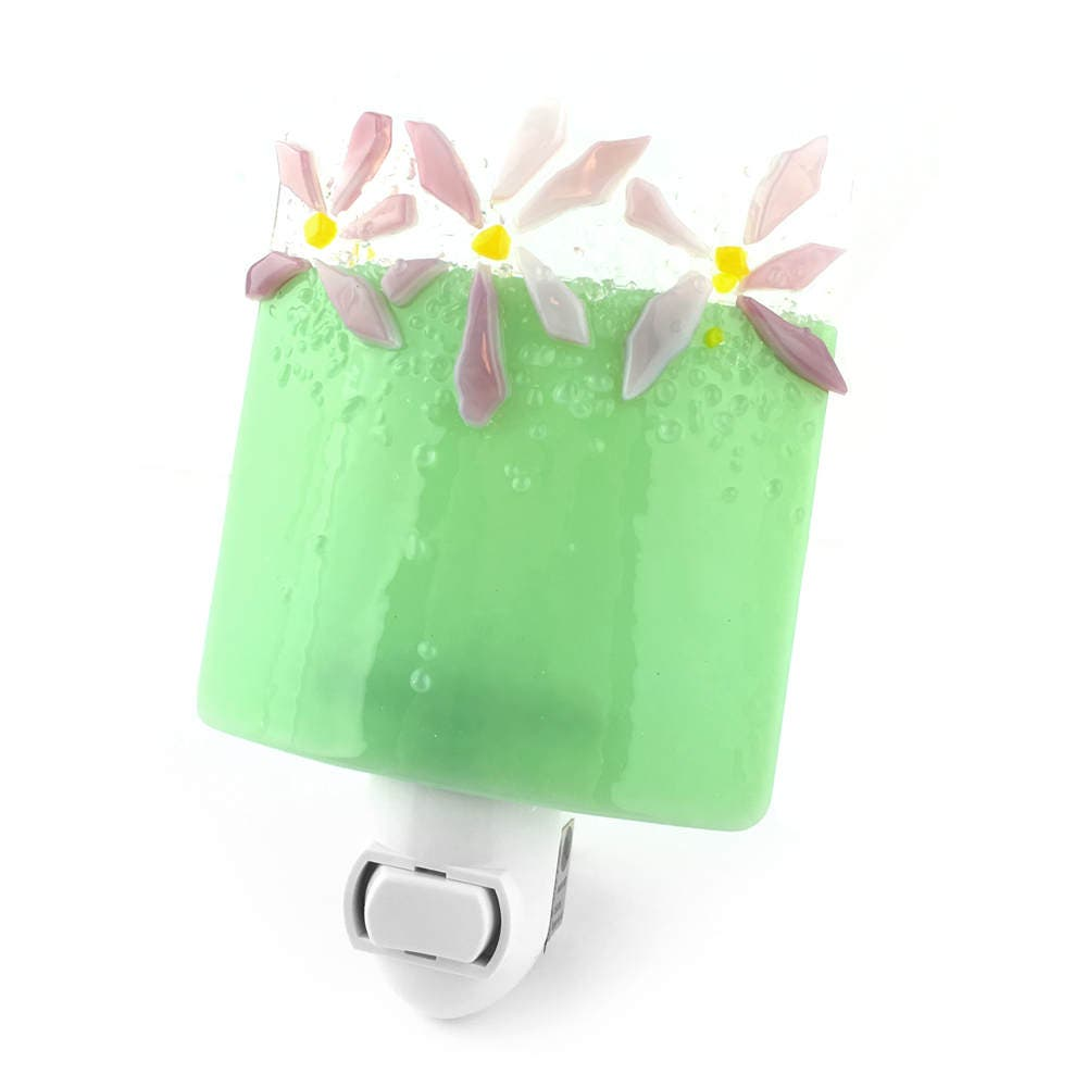 https://www.etsy.com/listing/522475883/night-light-plug-in-green-with-pink