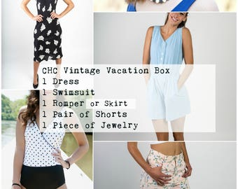 High Waisted Shorts - Festival Dress - Custom Swimsuit - One Piece Swimsuit - Bikini Set - Plus Size Dress - Midi Skirt - Summer Dress