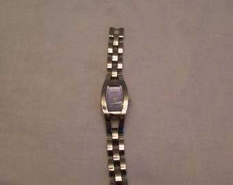 Fossil Watch, Womens Watch, Model ES-9315
