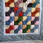 TheLittleQuilt