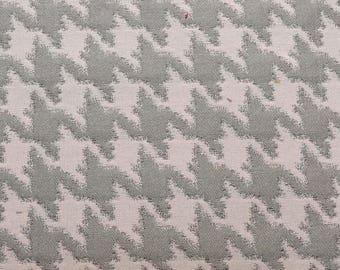 M10209 Nickel Merrimac Barrow Fabric