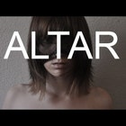 AltarClothing