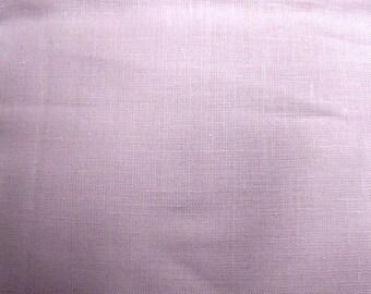 European Linen in Lt Pink multipurpose fabric