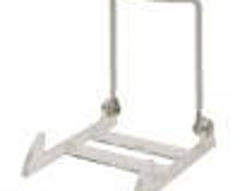 Small Plastic Easel