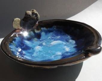 Manatee Bowl