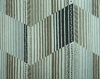 Designer Pillow Cover - 16 x 16, 18 x 18, 20 x 20, 22 x 22, Euro -Clear ZZKVT Portobello
