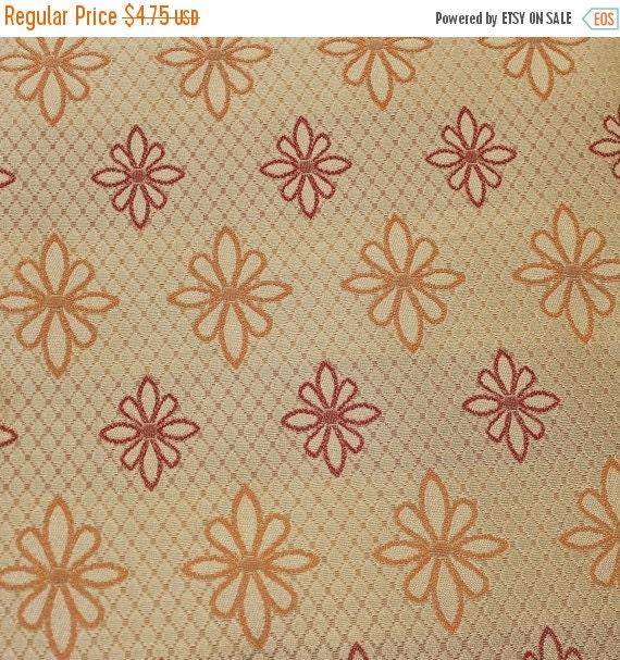 Upholstery Fabric/Home Decor Fabric/Flower Fabric/Floral Fabric/Fabric by the Yard/Upholstery Fabric Sale/Home Decor Clearance Fabric