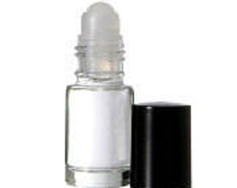 Lilac -  Perfume Fragrance Oil - 5 ml Bottle - Buy 2 get 1 Free
