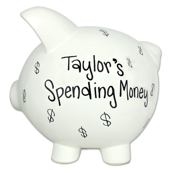 Popular Piggy Bank for Adults-Buy Cheap Piggy Bank for