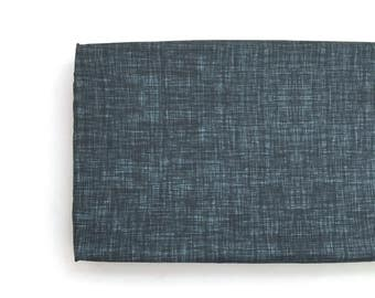 Changing Pad Cover Blue Gray Texture. Change Pad. Changing Pad. Minky Changing Pad Cover. Gray Changing Pad Cover. Changing Pad Boy.